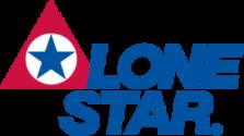 lonestar-logo-300x168